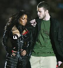 Janet Jackson Meme - justin timberlake made peace with janet jackson after super bowl