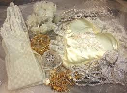Wedding Accessories Women Bridal Gowns Barong Warehouse Ph