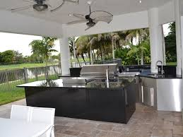 design your own outdoor kitchen backyard masters carries twin eagle outdoor kitchen barbecue