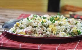 recette de cuisine asiatique cuisine asiatique pour diabétiques et recettes diététiques