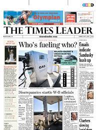 times leader 07 01 2012 mohamed morsi egypt