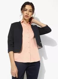 light pink blazer womens pale pink blazer womens all the best blazer in 2018