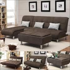 Bobs Sleeper Sofa Furnitures Ideas Wonderful Flexsteel Fabric Wearability Code