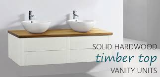 vanities bathroom vanities online bathroom vanity unit melbourne