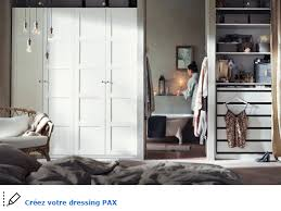 ikea dressing chambre dressing modulable pas cher ikea