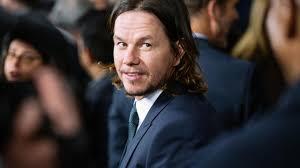 why mark wahlberg hates his own long u0027transformers u0027 hair
