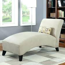 small bedroom chaise lounge chairs marvelous chaise for bedroom modernhaus info