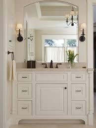 Bathroom With Bronze Fixtures Rubbed Bronze Bathroom Fixtures Houzz