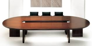 Large Boardroom Tables Mito Large Boardroom Table Houston Office Supplies
