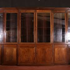 Mahogany Bookcases Uk Sold Items List Antique Bookcases Antique Buffets Antique Chest