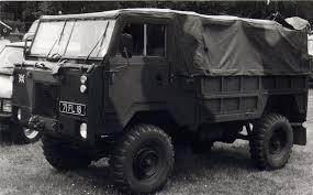 land rover 101 military items military vehicles military trucks military