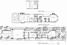 home plans for small lots 58 best of small lot house plans house floor plans house