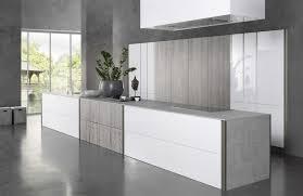 Kitchen by Modern Kitchen Design Kitchen Renovations Kitchen Decor