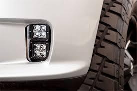 2008 dodge ram 1500 led fog lights ici fog light brackets best price on ici fog light mounts for led