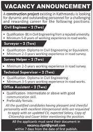 Diploma In Civil Engineering Resume Sample Sample Resume For Flight Steward Esl Scholarship Essay Writers