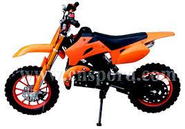 kids motocross bikes sale kids gas red mini dirt bikes 50cc kids dirt bike sale 91 236