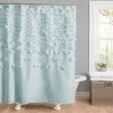 Shower Curtains by Shower Curtains Liners Hayneedle