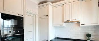 kitchen cabinets palm desert kitchen cabinets california palm desert ca kitchen cabinet painting