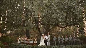 calamigos ranch wedding video malibu wedding videographer youtube