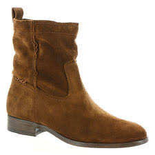 s suede ankle boots size 9 frye suede ankle boots for ebay