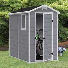 craftsman vertical storage shed storage sheds near me backyard shed designs contemporary garden