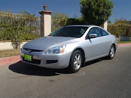 honda accord coupe specs file 2004 accord coupe jpg wikimedia commons