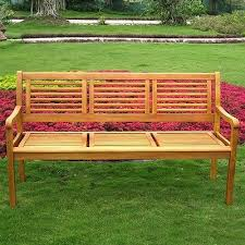 Bench Pictures Backyard Bench Seats Widescreen Foxhunter Seater Wooden Bench