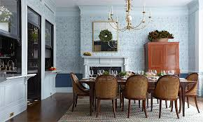 Teal Dining Room Dining Room Inspiration Circa Lighting
