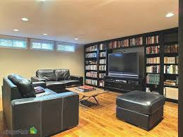 100 basement living room best 25 unfinished basement