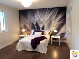 pictures of murals sent by our clients buy prepasted wallpaper