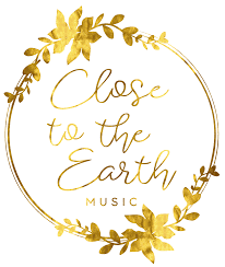 to the earth music