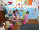 "anaplastiki.gr | Αναπλαστική Σχολή Πατρών: ""Νηπιαγωγείο Α.Σ.Π."""