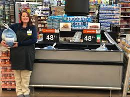 find out what is new at your new boston walmart supercenter 4490