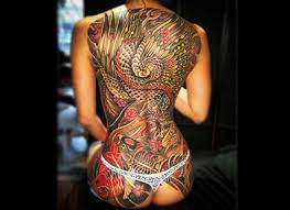 styles ink shop