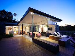modern home design trends