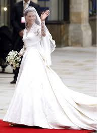 robe de mariã e retro robe de mariã e retro 100 images les 25 meilleures idées de la