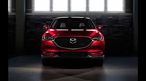 mazda small car price wow amazing 2018 mazda cx 5 diesel release date and price youtube