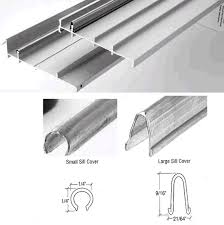 home depot sliding glass patio doors large or small rail topper patio door parts your best source