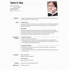 online resume template free resume builder companies free