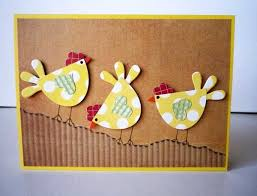 714 best diy card ideas images on do it yourself