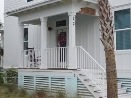 victoria u0027s secret beach house ask u0026 you wil vrbo