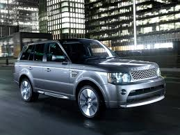 land rover 2009 2009 range rover sport review prices u0026 specs