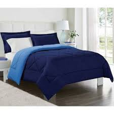 best black friday deals for bedding size king comforter sets shop the best deals for oct 2017
