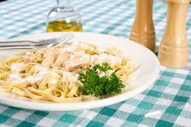 elegant dinner recipes chicken broccoli ziti alfredo bake