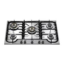 Italian Cooktop Kitchen Appliances U0026 Accessories Live With Ilve