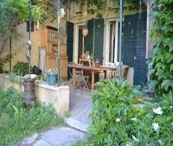 chambre d hotes marseille vieux port bnb les amis de marseille proche du vieux port marseille à chambre d