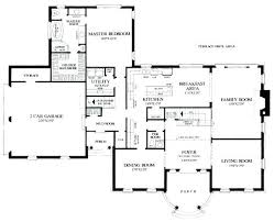 floor plan for the white house free house floor plans floor plan free floor lovely white house