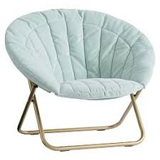 plush chairs soft seating pbteen