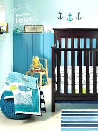nautical baby boy nursery bedding u2013 mlrc