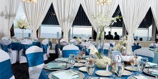 Inexpensive Wedding Venues In Nj Ocean City Yacht Club Weddings Get Prices For Wedding Venues In Nj